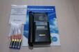 SDM-72铁粉浓度计一级代理商