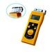 测量精度高现货LB-200T纺织原料水分测定仪