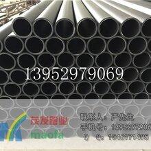 聚乙烯PE管材优势图片