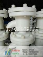 聚丙烯pp呼吸阀耐腐蚀性强图片