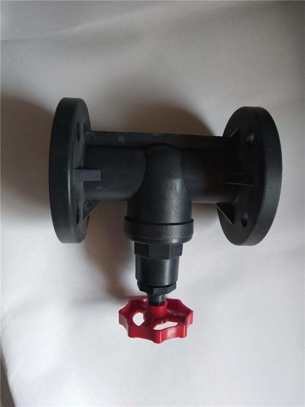 全新料HDPE闸阀厂家联系方式
