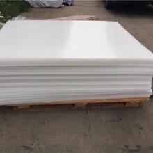 现货耐腐蚀增强PP板材长度不限图片