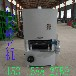 上海木板砂光机好用不贵定厚砂光机可定制尺寸