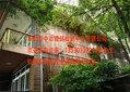 权威办理别墅会所房屋安全检测、深圳市中冶建筑检测中心有限公司图片