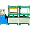 廣東30T冷熱壓成型機現貨供應,全新供應,廠家直銷