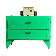 EVA烤箱生产厂家东莞烤箱出售规格定制产品价格/图片