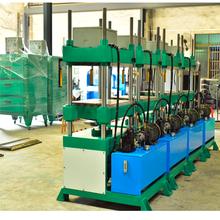 EVA冷热压成型机东莞售卖横扫EVA与其他材质成型设备