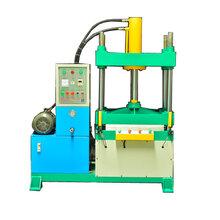 东莞EVA热压成型机非标订购,性能稳定靠谱,信誉厂家