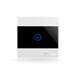 触摸开关质量-wifi无线远程遥控开关-微信智能触摸开关