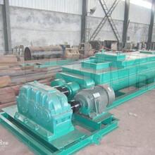 环保型生石灰消化器河北省石灰消化器生产厂家售后保证图片