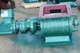 防爆型星型卸料器河北卸料器生产厂家售后服务