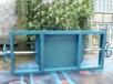 电动插板阀河北厂家生产定做各种型号插板阀