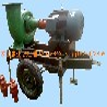 泰安泰山泵業有限公司