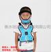 培迪儿童头颈胸矫形器双柱型斜颈矫形器可调头颈胸固定支具