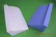 R型翻身垫R型体位垫厂家销售防褥疮体位垫厂家报价