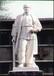 專業中外古代名醫雕塑浮雕