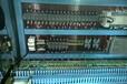 滁州极控工控电气自动化工程精准灌装生产线自动化控制系统