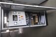 滁州极控工控电气自动化工程矿山设备卷扬系统自动化控制系统