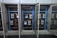 滁州极控自动化工控自动化电气自动化PLC编程调试改造