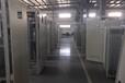 滁州极控自动化工控自动化电气自动化工程设计及改造