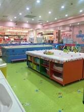 青岛婴幼儿游泳馆加盟无需加盟费用一店就能多重盈利婴幼儿游泳馆设备加盟青岛海乐游