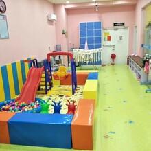 青岛即墨婴儿游泳馆加盟,婴儿游泳馆加盟选青岛海乐游!