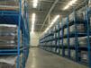 深圳保税区仓库,为企业提供保税仓储服务和最节约成本的全球配送流转方案