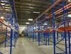 深圳坪山保税区仓库可以储存哪些货物?保税仓库还有哪些功能?