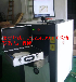 5030AX光机射线检查仪