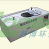 HH-X水浴鍋在安徽安慶的供應價格