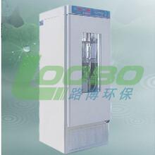 BOD生化培養箱在重慶江北的供應價格圖片