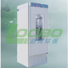 BOD生化培养箱在重庆江北的供应价格图片