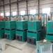 防爆型矿用电机车蓄电池电机车价格矿山输送设备电机车配件价格