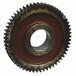 电机车齿轮系列价格架线电机车生产价格专业生产电机车配件