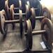 专业生产电机车配件电机车轮子电机车轮对车轮价格