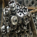 名舜机械专业生产矿用电机车电机车联轴器车轮价格电机车配件价格