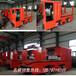 全國暢銷5噸蓄電池電機車概述電機車配件價格煤礦設備