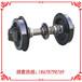 信誉厂家出售防爆型矿用电机车精密加工车轮电机车轮对系列