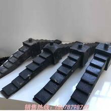 专业生产矿用电机车电机车齿轮精密加工齿轮矿用配件价格陕西安康