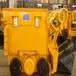 信誉厂家直销电机装岩机电动装岩机齿轮装岩机配件