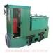 信譽廠家生產小型蓄電池電機車概述電機車配件價格煤礦設備