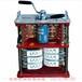 全国供应蓄电池电机车电机车自动开关电机车司机控器型号