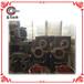 厂家出售工矿电机车配件电机车变速箱价格变速箱型号