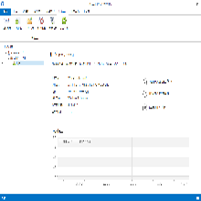 Ping32内网安全管理系统图片