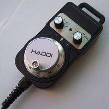 HD系列电子手轮图片