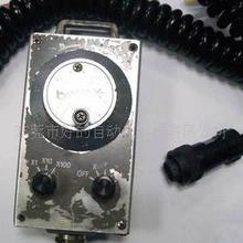 兄弟机专用手轮HP-102D-A-12电子手轮图片