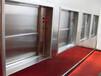 西安厨房传菜电梯销售安装