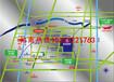 环首都高速周边厂房企业独栋涿州中关村和谷创新产业园招商行业分类