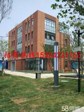 京西南周边厂房出售涿州中关村和谷创新产业园招商电话