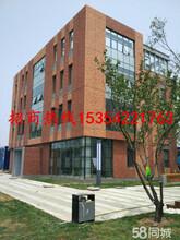 北京六环周边厂房写字楼涿州中关村和谷创新产业园招商电话